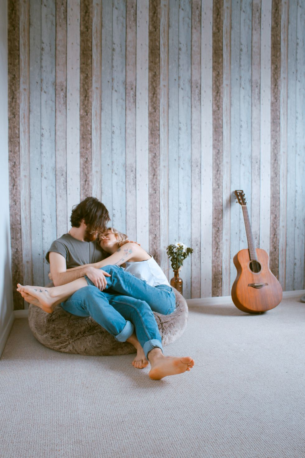 5 Tips For Loving Someone With A Different Love Language Than You