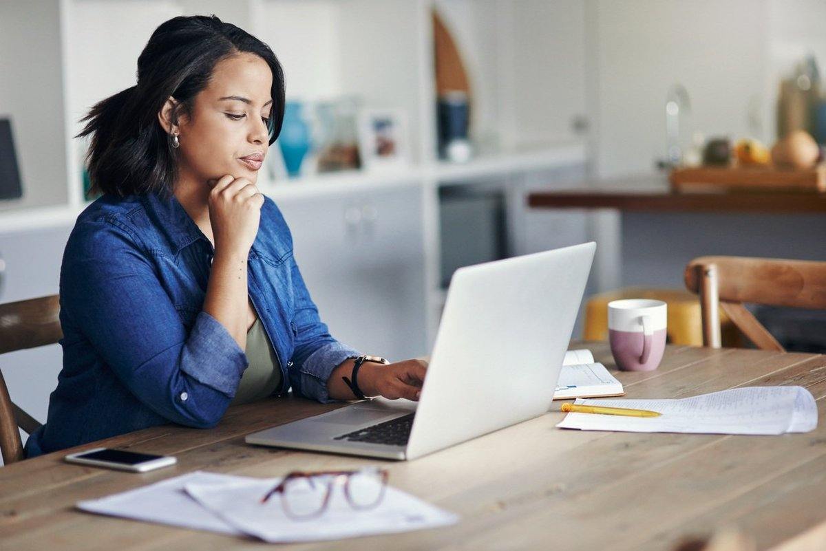 Short Term Payday Loans 24/7