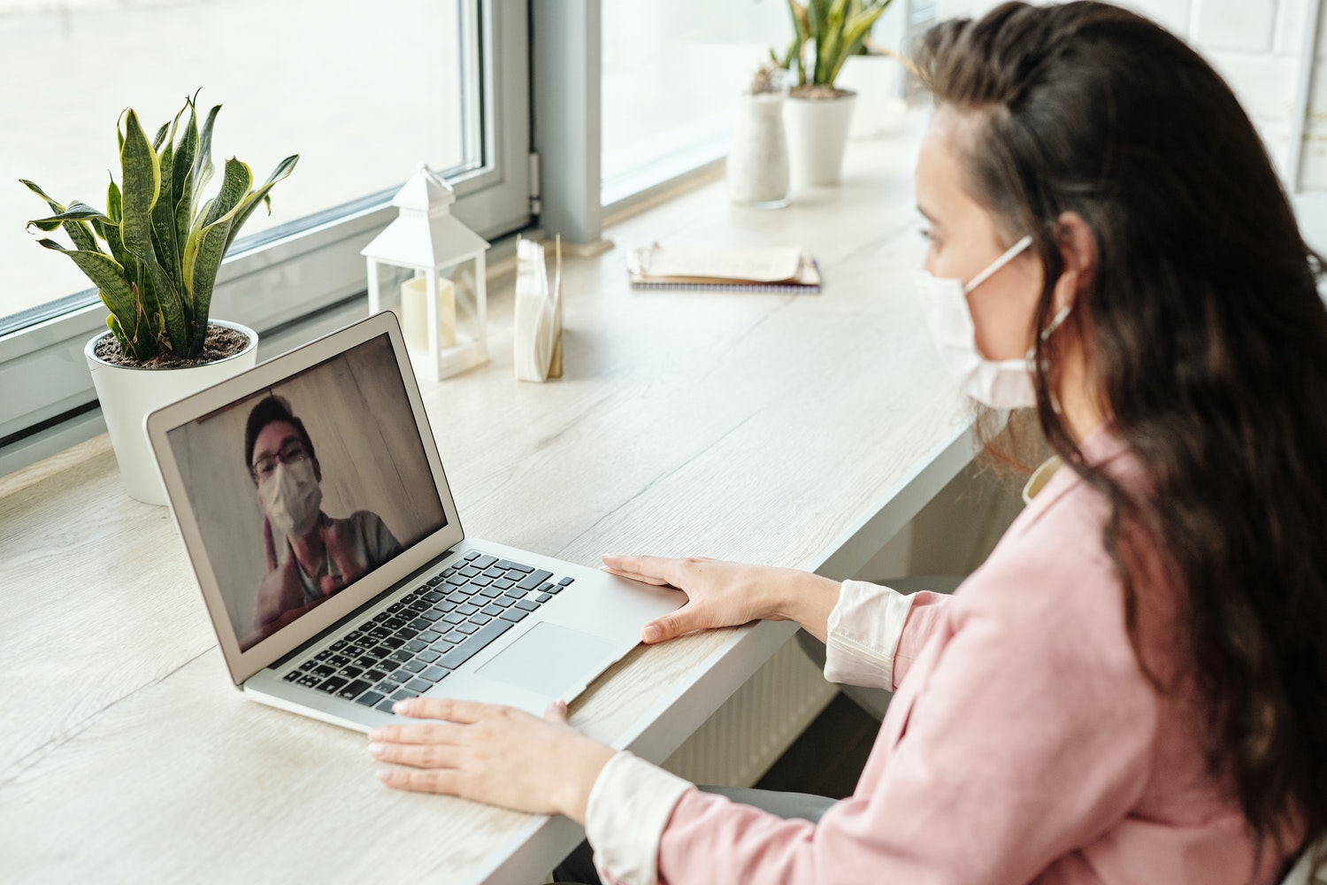 Be The Best You – Get The Care You Need With Telehealth