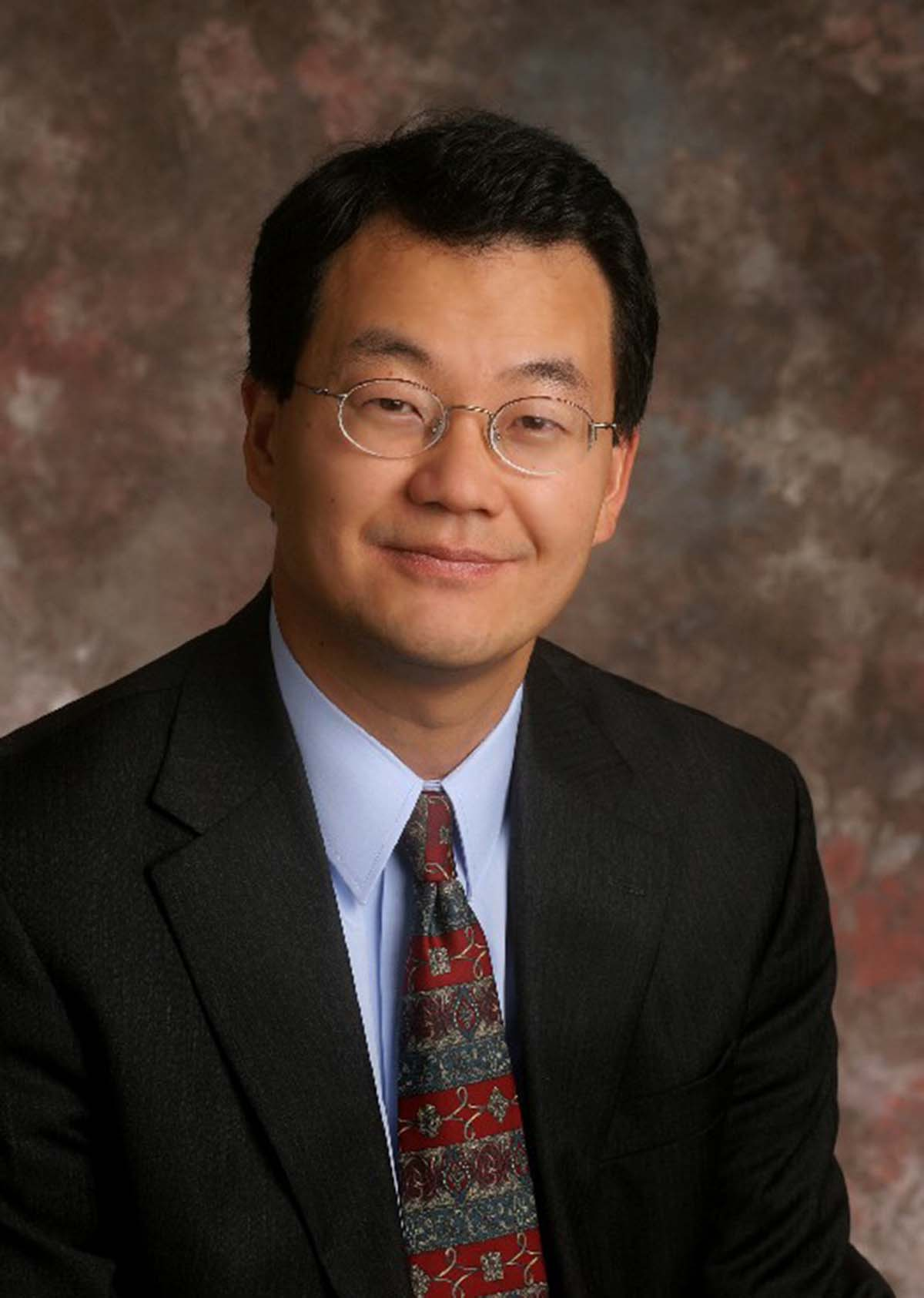 Lawrence Yun, the chief economist of the National Association of Realtors.