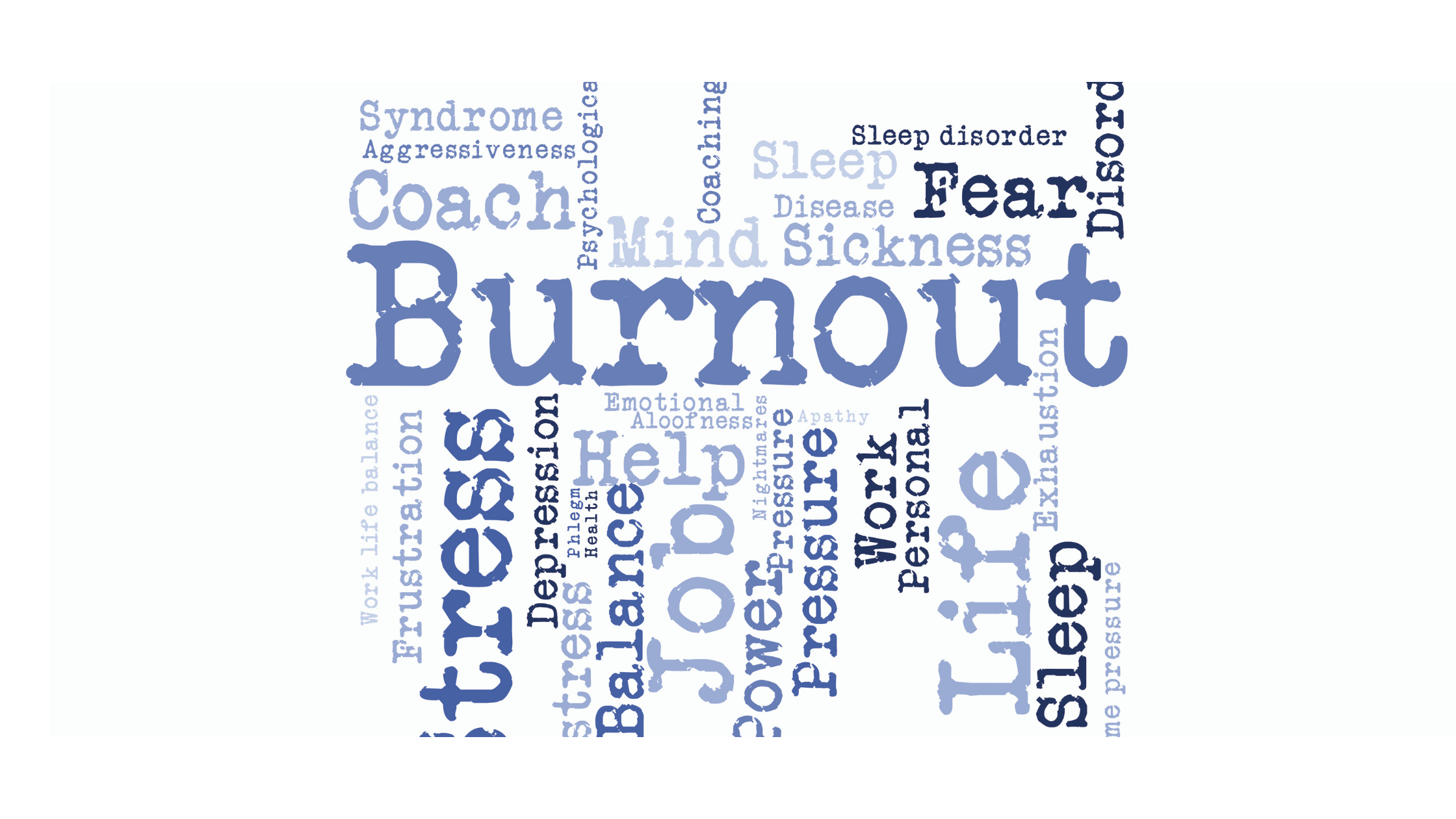 9 Lies Burnout Bronwen Sciortino Keep It Super Simple The Economy of Enough resilient resilience stress leadership mindful minfulness burnout perfectionism personal development leadership development