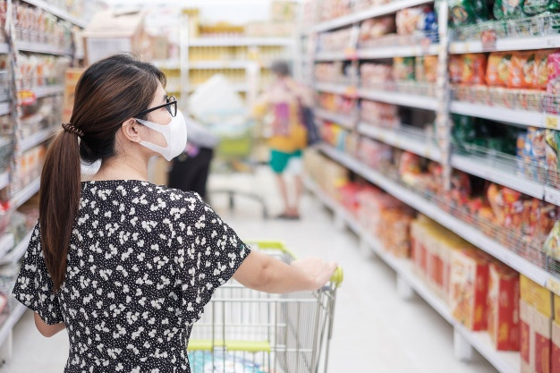 Lessons That the Pandemic Has Taught Us About Saving Money