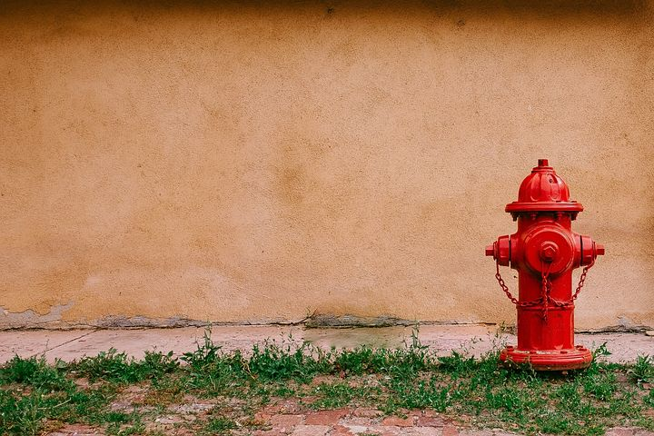 """7 Ways To """"Put Out Fires"""" Like Firefighters"""