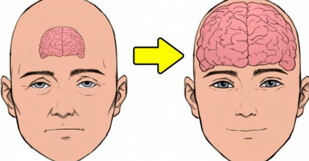 8 Tips From Neuroscientists on How to Become Perfectly Happy