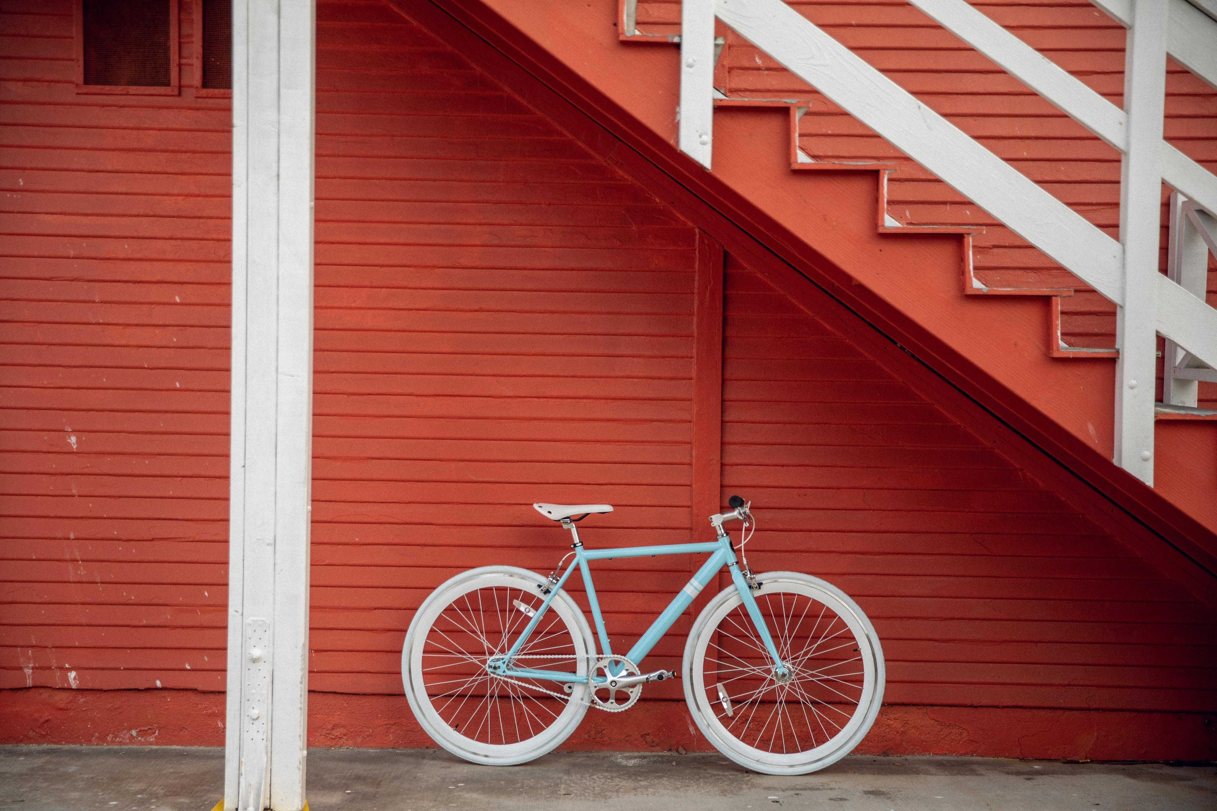 Photo by Solé Bicycles