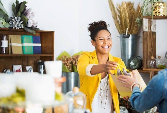 5 Strategies to Help Black-owned Businesses Survive
