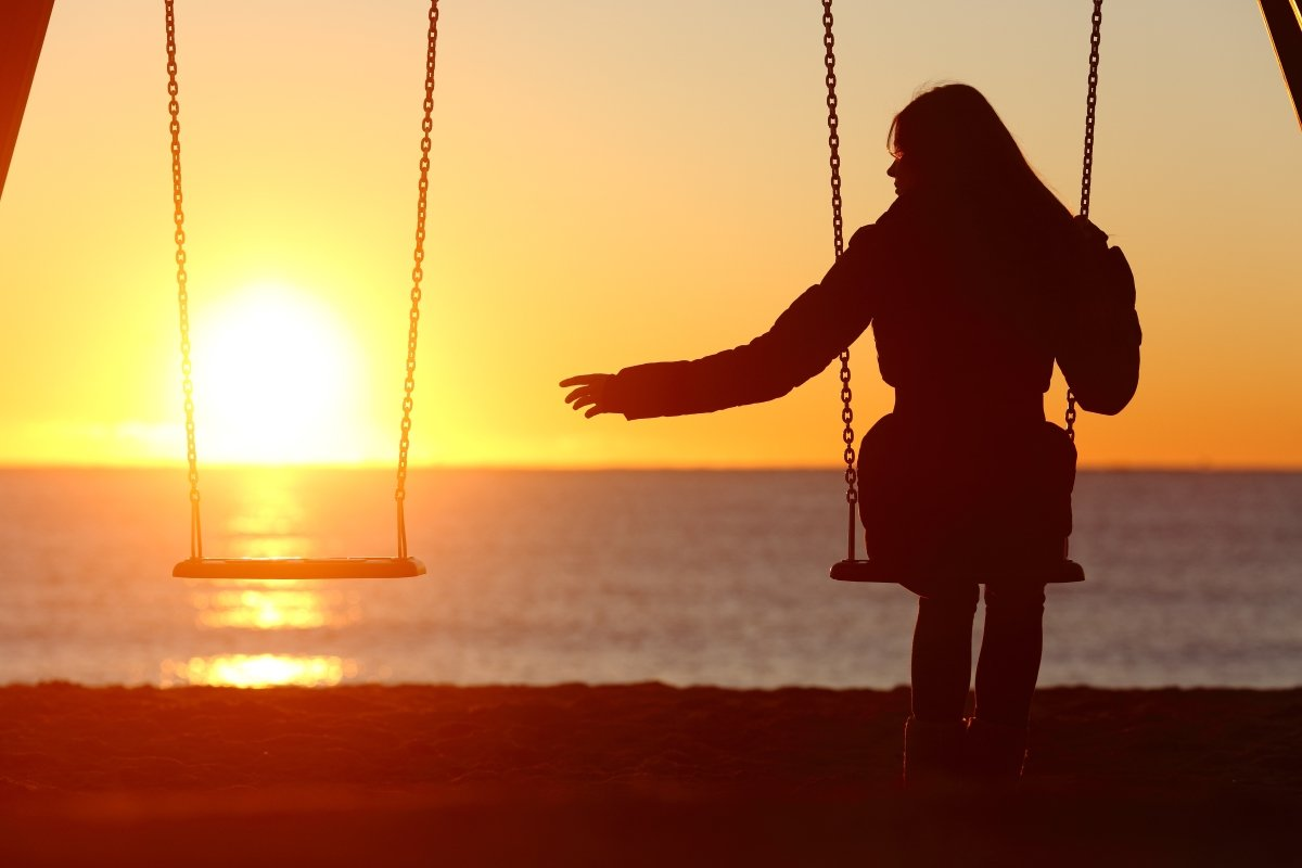 Support Loved Ones through Relationship Loss