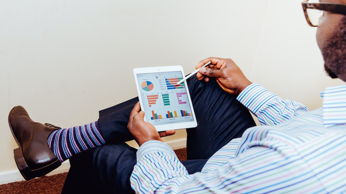 Performance Management Trends In 2021