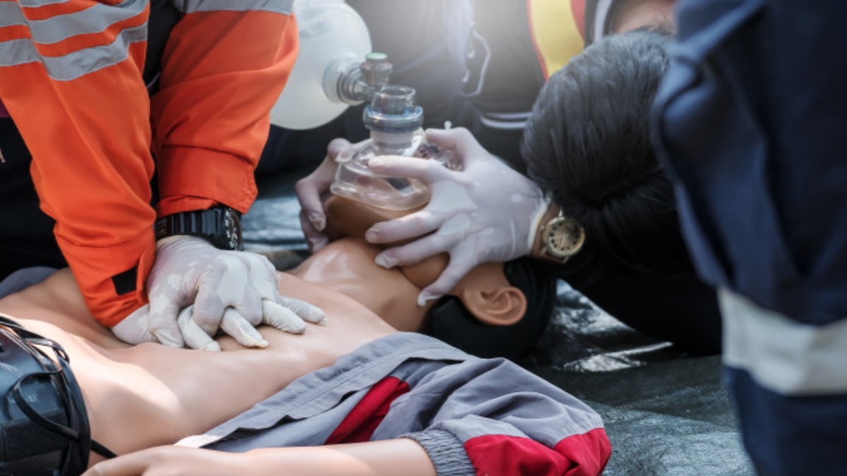 cpr-first-aid-training