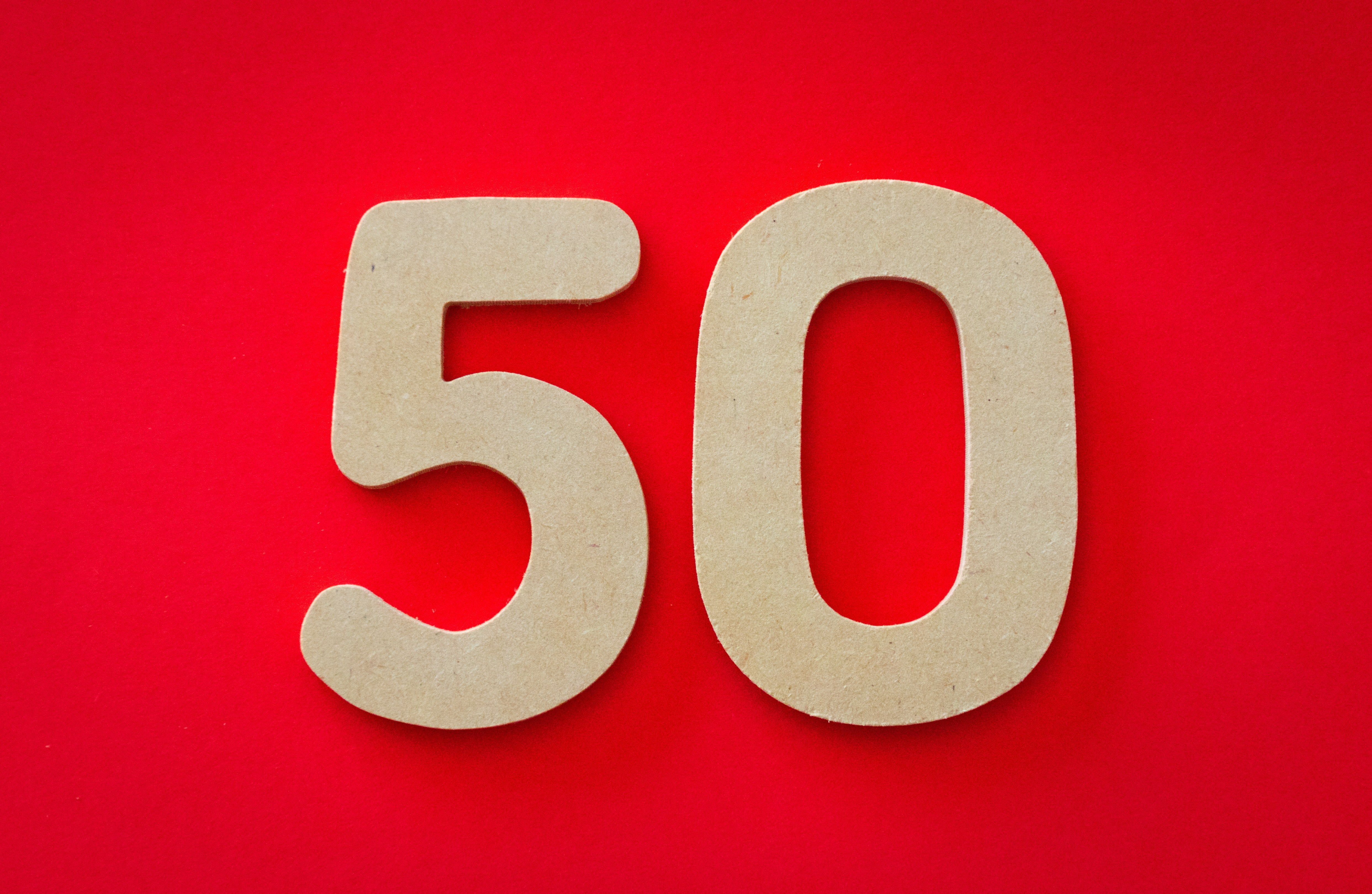 3 traits of 50 certified Benefit corporations for Good