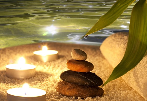 Benefits of Holistic Healing During Recovery