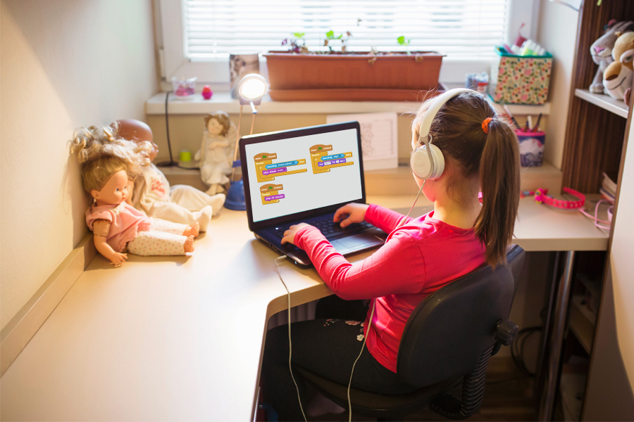 The Importance of Teaching Your Kids to be Entrepreneurs