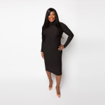 """Dr. Tanjia M. Coleman of Reimagine Organization Development: """"Associate with people that are different from you"""" – tylergallagher36@gmail.com, Thrive Global"""