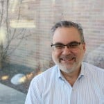 """Michael Garlin of The ARK: """"Creativity and flexibility go a long way during difficult times"""" – Charlie Katz, Thrive Global"""