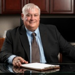An Interview With James Crosson About the Business of Financial Advising, Helping People Reach Their Goals For Retirement, and the Importance of a Personal Touch – jkiarrster@gmail.com, Thrive Global