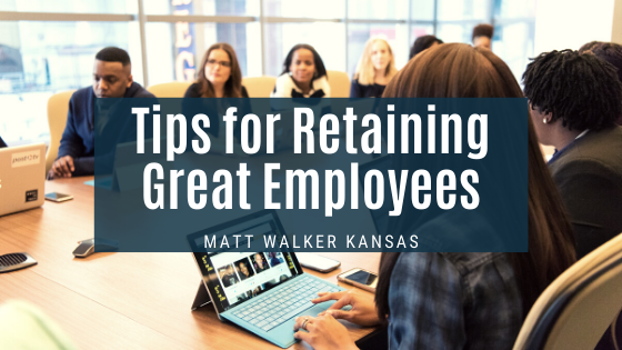 MW-Tips-for-Retaining-Great-Employees