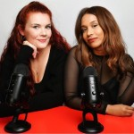 """Hannah Maguire & Suruthi Bala of RedHanded: """"Don't let the bastards grind you down"""" – Jason Hartman, Thrive Global"""