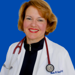 """Dr. Martha Rodriguez of MMR Healthcare: """"I wanted to take care of people"""" – aaronfriedman39@gmail.com, Thrive Global"""