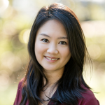 """Vicky Shum of World Innovation Lab: """"Find allies"""" – tylergallagher36@gmail.com, Thrive Global"""