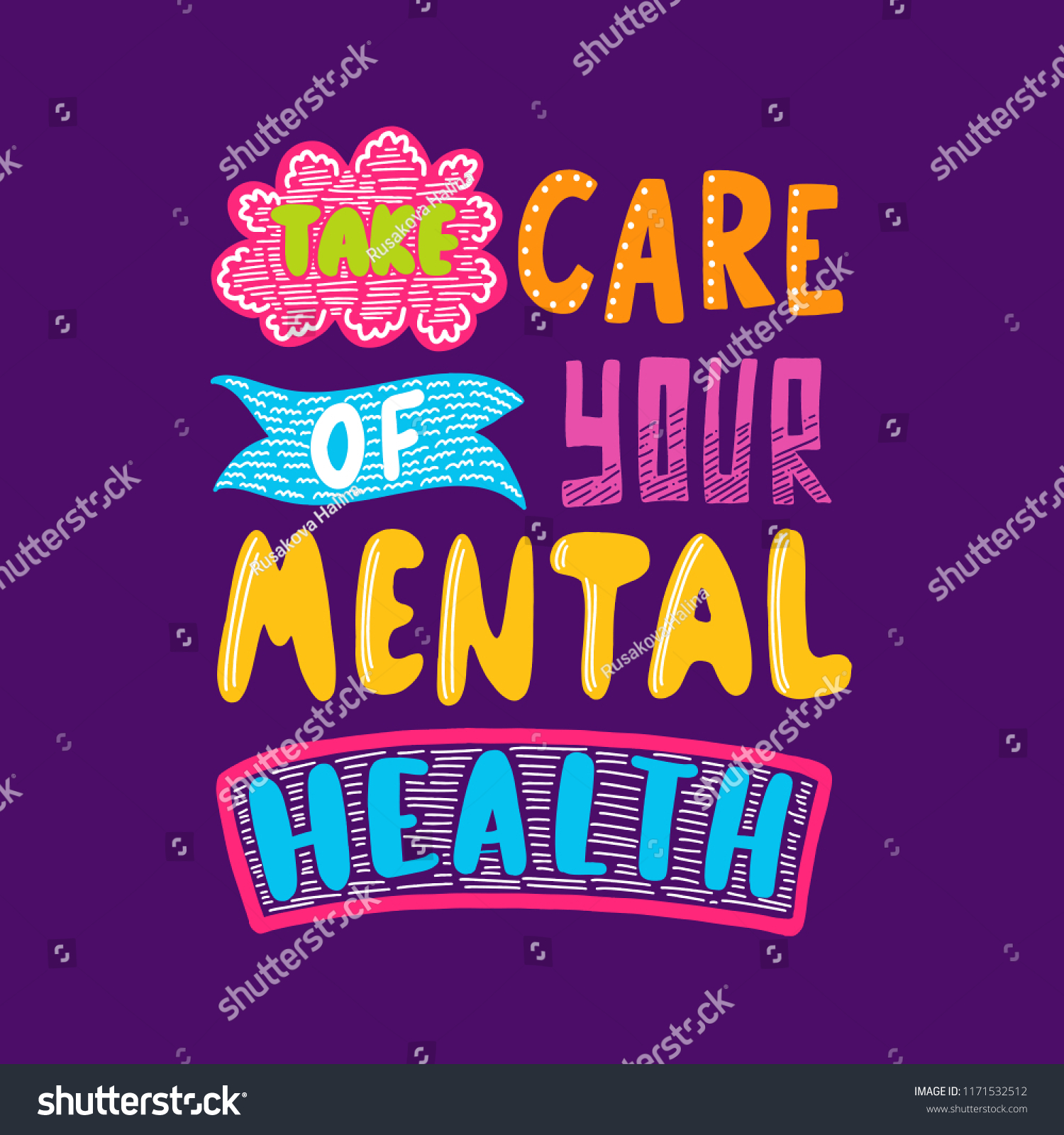 good care of ygood care of your mental healthour mental health