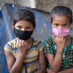 Will India's Second COVID-19 Wave Reverse Gender Equality For Years to Come? – sarahlittle, Thrive Global