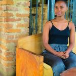 Jesca Wilfredy: I use social media to bring positive change to young women in my country – joeljosephtz@gmail.com, Thrive Global