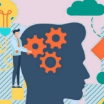 6 Easy-to-Use Tips, and for the Promotion of Mental well-being – Rob Ston, Thrive Global