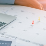 How to Get the Most Out of Your Week through Pre-week Planning – Rob Shallenberger, Thrive Global