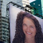 """Julie Copeland of Arbill Industries: """"To be a hero means being a supporting player"""" – Penny Bauder, Thrive Global"""