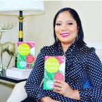 Holistic Wealth: The Top 10 Mistakes To Avoid in Achieving Success – Keisha Blair, Thrive Global