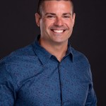 """Ray Higdon of The Higdon Group: """"Be vulnerable"""" – aaronfriedman39@gmail.com, Thrive Global"""