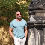 How The Right Mindset Propels You To Success In Business And Life With Serial Entrepreneur Pascal Bachmann – Sophia Meyers, Thrive Global