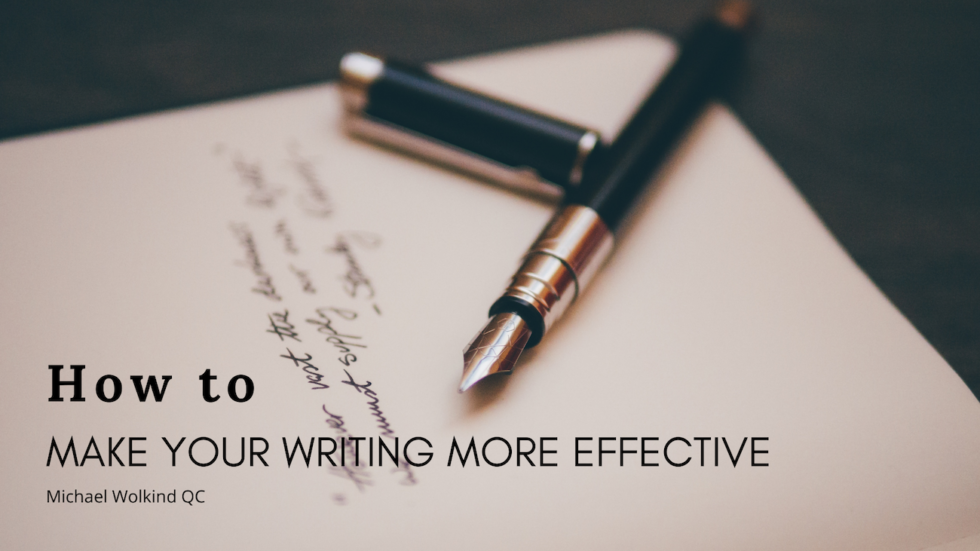 MW-How-to-Make-Your-Writing-More-Effective-980x551