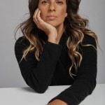 """Renata Amaral Morris of EAT: """"When building your brand, trust your own instincts"""" – Candice Georgiadis, Thrive Global"""