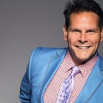 """Anthony Rodriguez of Aurora Theatre: """"Meet people where they are and not where you want them to be"""" – Jason Hartman, Thrive Global"""