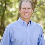 """John Talbot of the California Milk Advisory Board: """"Encourage them to be inquisitive and to explore the world around them"""" – Penny Bauder, Thrive Global"""