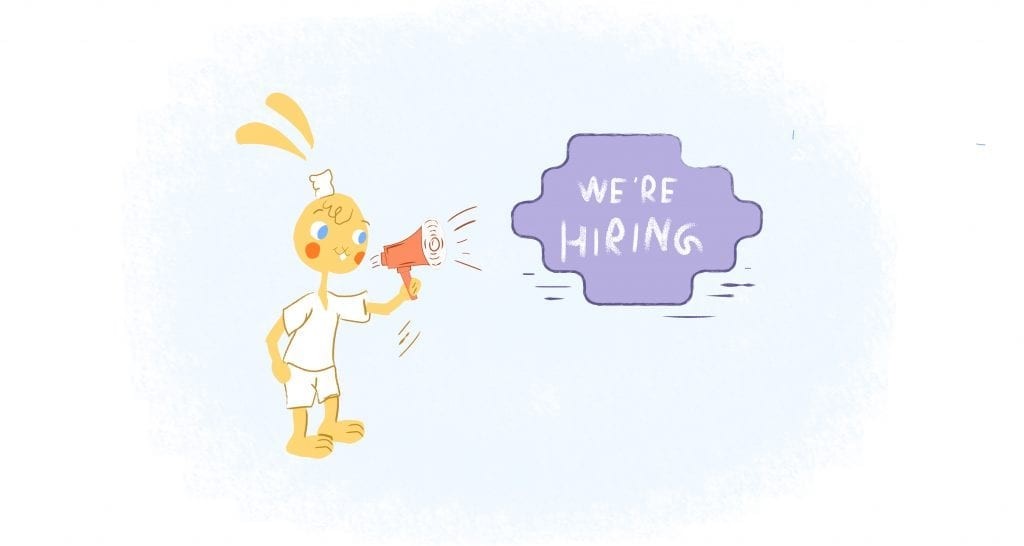 Hiring a Freelancer? Here's How to Get The Most Out Of Them