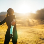 4 ways to boost your mental health during these tough times – Alex Nick, Thrive Global