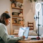 5 Side Jobs We Could All Use in Today's Global Economic Situation – Mary Scott, Thrive Global