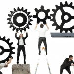 How to Increase your Business Results and your Employees' Performance – Marco Robert, Thrive Global