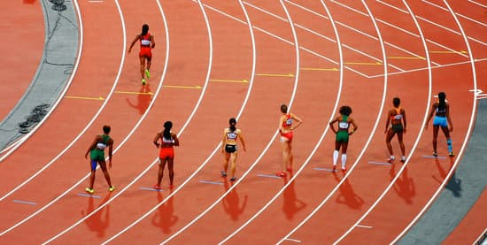 Lessons From Being The Worst Runner In A Race - Dr. Ivy Ge