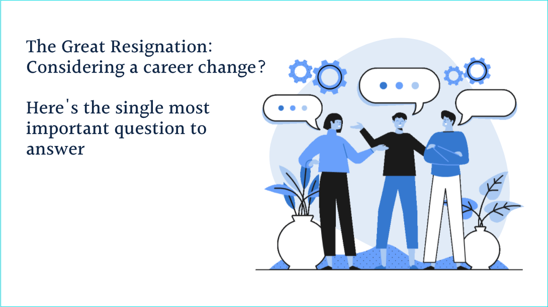 career-change-questions