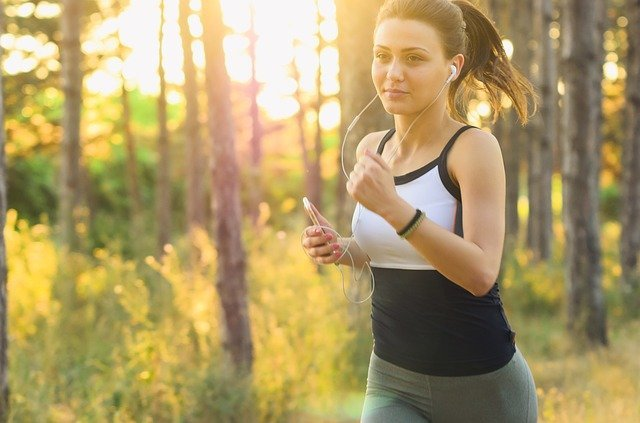 9 Tips on How to Start a Healthy Lifestyle Today