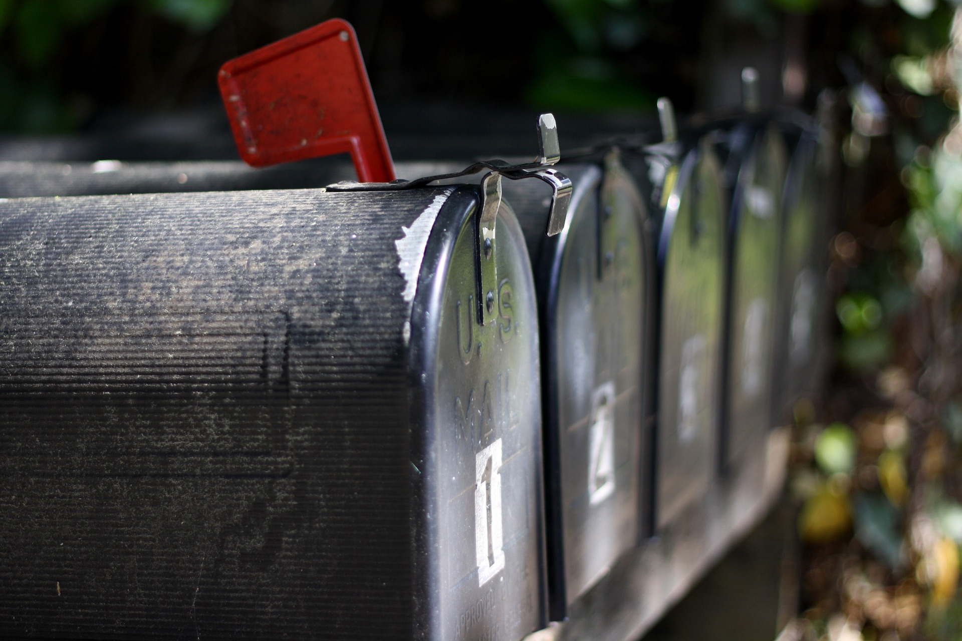 A Step Towards Email Productivity: Creating A Master Inbox