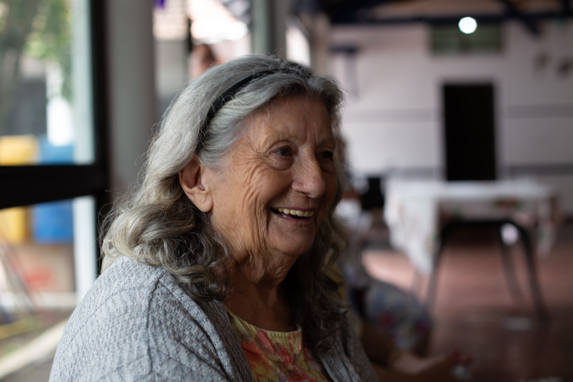 Why is it important to spread awareness about aging and Meno-pause